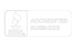 BBB accredited; Garrie Pest Control